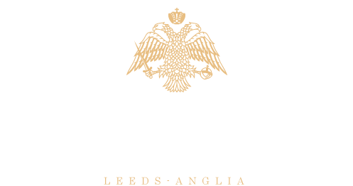 Romanian Orthodox Parish of Saint Makarios the Great