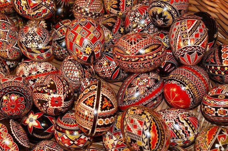 oua-incondeiate-traditionale-bucovina-ii-1489-5